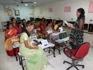 UK Certified Teachers Training Course in Jolly Grammar
