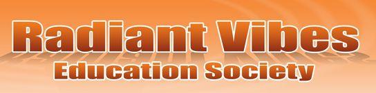 Radiant Vibes Education Society