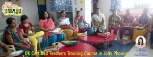 uk-certified-teachers-training-course-in-jolly-phonics-300x113